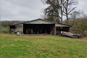 2779 Bonlee School Road - Chatham County, NC