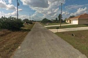 Great Location in Lehigh Acres! in Lee, FL (3 of 5)