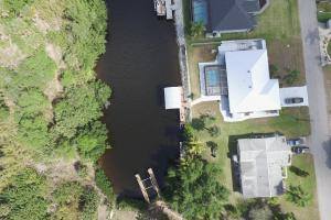 Canal to Caloosahatchee River (10 of 19)