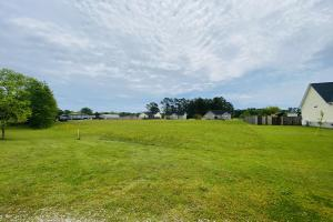 Newport Home Site - Carteret County, NC