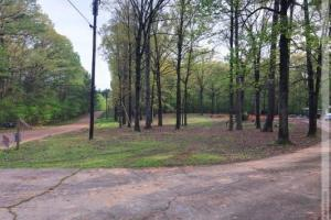 Lot/Land - Kosciusko Ready to Build Homesite - Attala County, MS