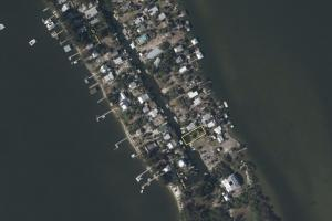Vacant Residential Vacation Island Playground in Brevard County, FL (3 of 7)