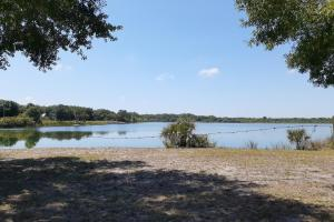 Hornet Lake in Canaveral Groves in Brevard County, FL (10 of 37)
