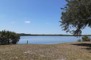 Hornet Lake in Canaveral Groves in Brevard County, FL (12 of 37)