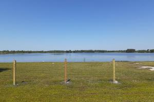 Hornet Lake in Canaveral Groves in Brevard County, FL (5 of 37)
