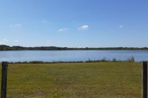Hornet Lake in Canaveral Groves in Brevard County, FL (13 of 37)