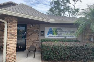 Turn-key Day Care/ Office Facility - Seminole County, FL