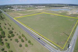 12 Acre Multi-Family parcel on Pretty Pond Road in Pasco, FL (19 of 20)