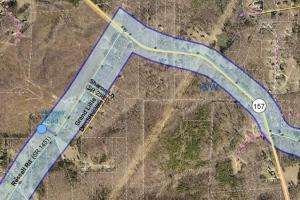 56 Acres Guess Road Durham - Durham County, NC