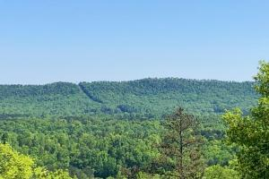 Oak Mountain Overlook Tract - Jefferson County, AL