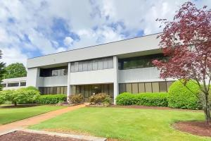 Wake Gate - US 1 - Leased Office Investment Opportunity - Franklin County, NC