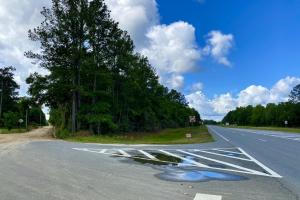 Inner Perimeter Rd. Development & Investment Opportunity - Lowndes County, GA