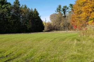 Build! Farm! Hunt! St Croix River Valley - Pine County, MN