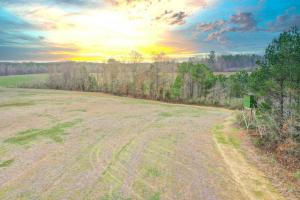 Potter Rd Farm & Investment Opportunity! - Union County, NC