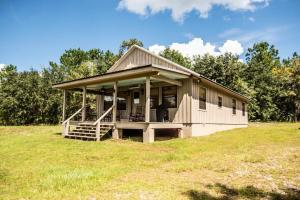 Florida Panhandle Hunting and Timber Retreat in Walton, FL (3 of 77)