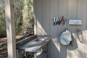Florida Panhandle Hunting and Timber Retreat in Walton, FL (8 of 77)