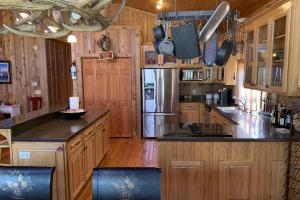 Florida Panhandle Hunting and Timber Retreat in Walton, FL (27 of 77)