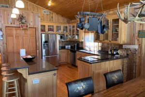 Florida Panhandle Hunting and Timber Retreat in Walton, FL (17 of 77)