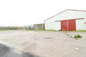 Flemingsburg Industrial Property - Fleming County, KY