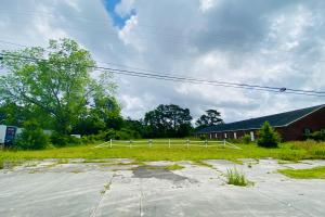 Havelock Commercial Lot - Craven County, NC