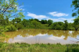 Denton County Ranch and Investment Opportunity