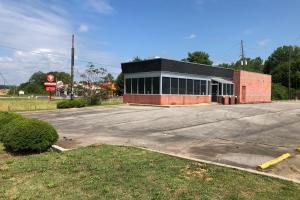 Highway 280 Commercial Building  - Shelby County, AL