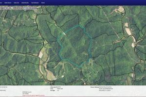 Sandy Hook Timber & Recreational Land