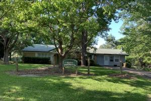 Turn Key Country Retreat - Holmes County, MS