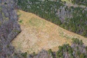 Vincent Homesite and Recreation  - Shelby County, AL