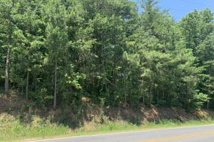 Dalton Commercial Opportunity - Whitfield County, GA
