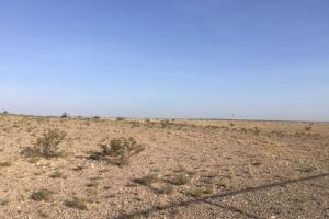 Artesia NM 160 acres with Potential   - Eddy County, NM