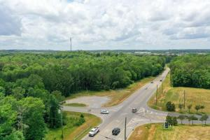 Calera Commercial and Development Property - Shelby County, AL