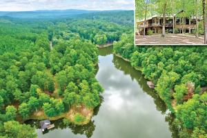Valley Lake Estate - Shelby County, AL