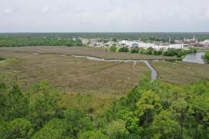 Railroad St Development and Investment Tract - Mobile County, AL