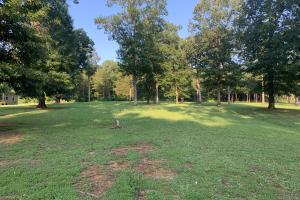 Tennessee River Lot - Decatur County, TN