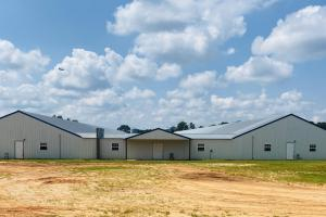 Smith Poultry Farms  - Dale County, AL