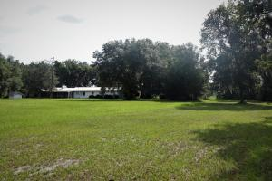Citra Airstrip Retreat  in Marion County, FL (4 of 33)