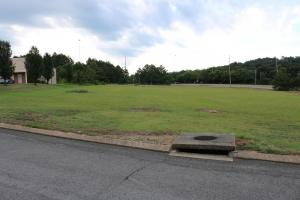 1.5 Commercial Acres 20th St. & APD 40 Cleveland, TN. Easy Access. - Bradley County, TN