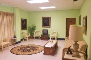 Winter Haven Masonic Lodge in Polk County, FL (11 of 22)
