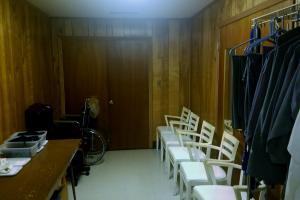 Winter Haven Masonic Lodge in Polk County, FL (17 of 22)