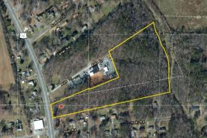 Hwy 52 N Investment Property! - Stanly County, NC