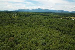 Spivey Creek Recreational Land with Homesite - Spartanburg County, SC