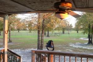 Ponce De Leon Horse Ranch, Beautiful Vistas in Walton County, FL (22 of 24)