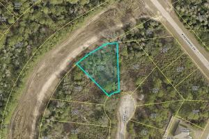 Great Location in Lehigh Acres! - Lee County, FL