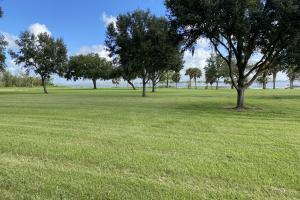 Incredible Lakefront Compound in Polk County, FL (24 of 47)