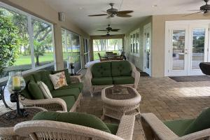 Incredible Lakefront Compound in Polk County, FL (12 of 47)