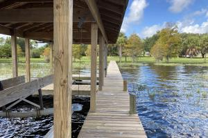 Incredible Lakefront Compound in Polk County, FL (22 of 47)