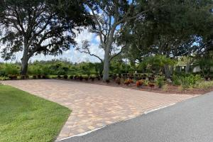 Incredible Lakefront Compound in Polk County, FL (29 of 47)
