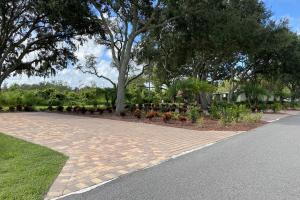 Incredible Lakefront Compound in Polk County, FL (19 of 47)