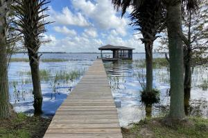 Incredible Lakefront Compound in Polk County, FL (18 of 47)
